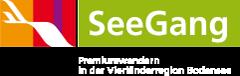 SeeGang AG